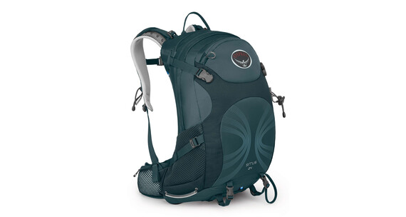 Osprey Sirrus 24 Backpack Women Stealth Grey